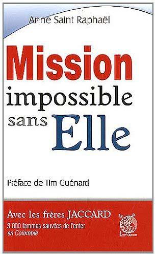 couv_mission_impossible_sans_ELLE