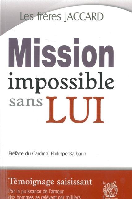 couv_mission_impossible_sans_LUI