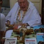 Père Raymond 6